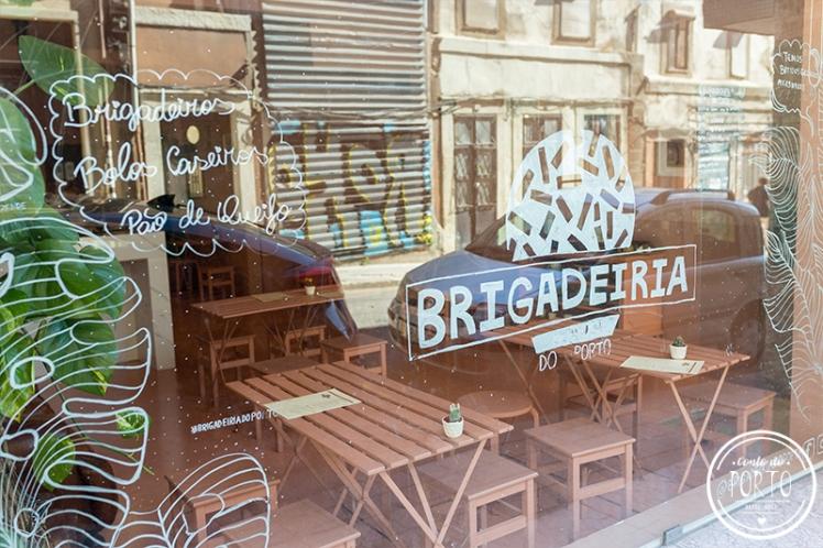 brigadeiria-do-porto (9)